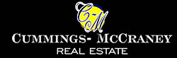 Cummings - McCraney Real Estate